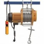 Мини-таль электрическая BH250A