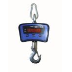 Весы ВЭК-500 г/п 500 кг