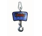 Весы ВЭК-300 г/п 300 кг